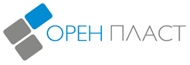 Фирма Оренпласт