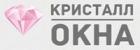 Фирма Окна Кристалл