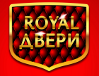 Фирма Royal-двери
